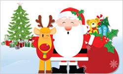 Привет! Уже выбрали подарки к Новому году?