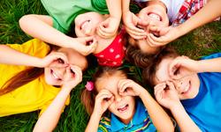 Идеи подарков для детей школьников