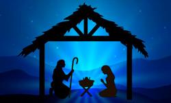 История и традиции Рождества