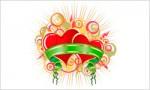Поздравления с Днем всех Влюбленных